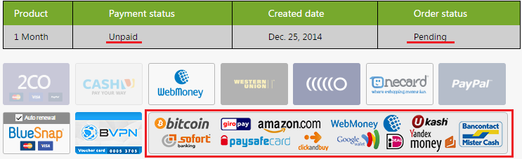 how to add money to alipay account